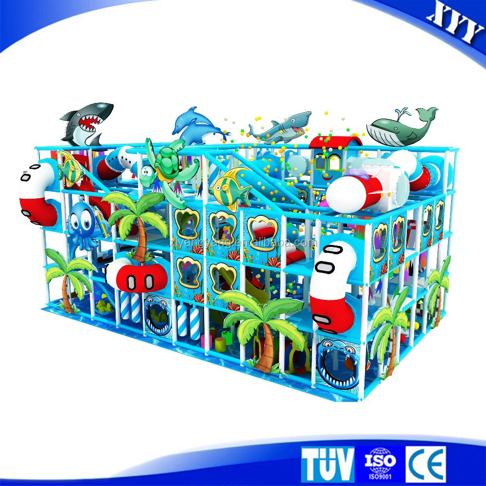 Plastic play indoor playground near me view plastic play for Indoor playground for toddlers near me