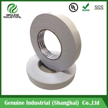 no substrate adhesive tape/ non substrate double sied tape