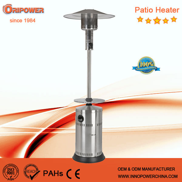 Best Selling Commercial Propane Patio Heater
