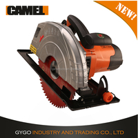 power tools and functions 235mm small electric saw