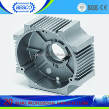 Professional Low Price lifetime guarantee die casting mould