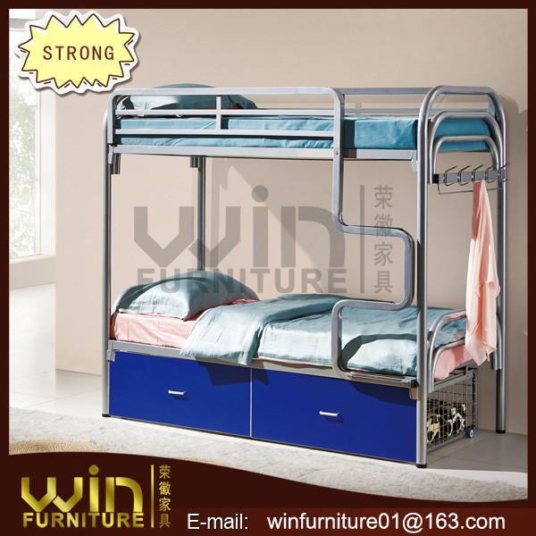 Bedroom Designs Double Deck furniture bedroom metal double deck bed design for uk - buy