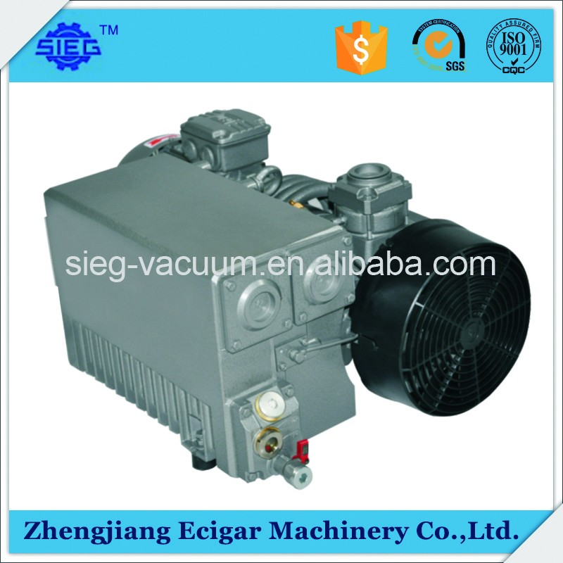 New Design Rotary Vane Vacuum Pump for Wholesale