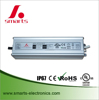 110v ac constant voltage 80w led driver for led panel light