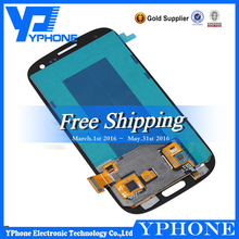 Popular for samsung galaxy s3 i9300 lcd screen,lcd flex cable for samsung galaxy s3 i9300,for samsung galaxy s3 i9300 lcd screen