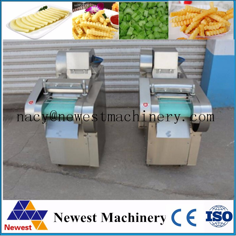 220 voltage onion slicer cutter tools, cabbage onion avocado potato vegetable cutter,potato slicing machine