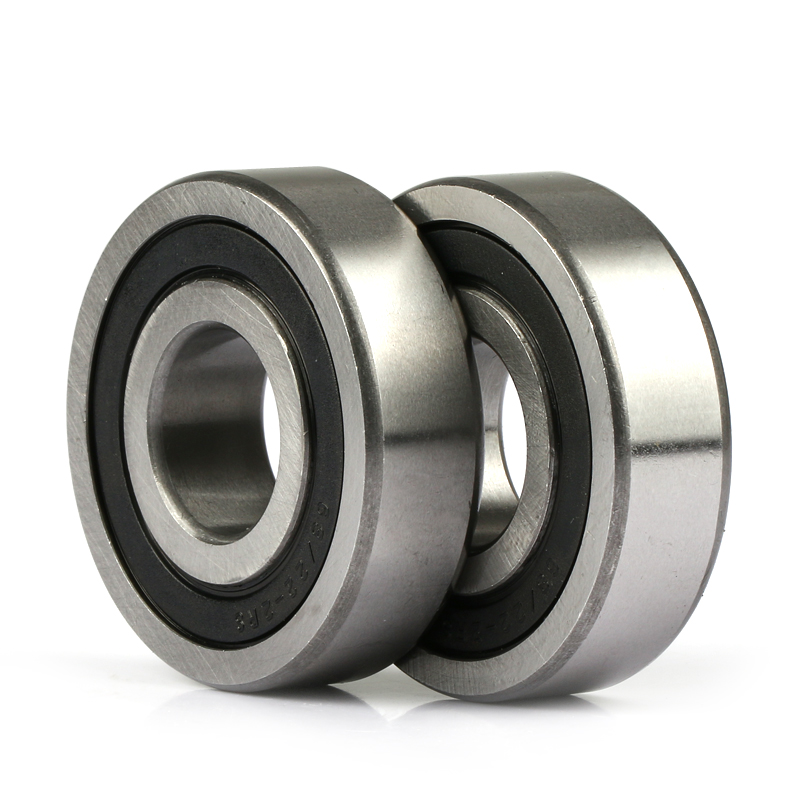 22x50x14 deep groove ball <strong>bearing</strong> 62/22-2RS 60/22 ZZ <strong>Bearing</strong> Sealed
