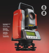 good quality nice price Pentax R425VN total station surveying