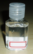 15ml High Quality FDA Approved Hand Sanitizer