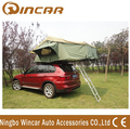 Folding Car Roof Top Tent for Camping By WINCAR