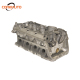 EA888 06H103373K VOLKSWAGEN TIGUAN 1.8T ,vw 1.8t engine cylinder head engine