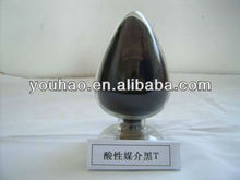 Colorant Dyes Acid Chrome Black T