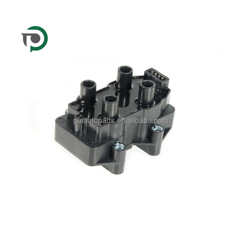Ignition Coil for Peugeot 106 205 306 309 405 406 605 806 Boxer Box / Bus OEM 597048 597060 597070