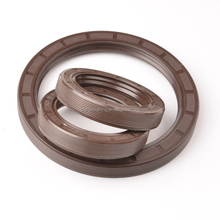 Tb Type NBR/Viton/Silicone Crankshaft Oil Seal