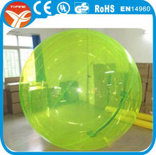 2015 Inflatable Zorbing Roller Ball
