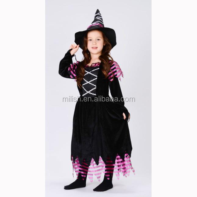 ... MAC-70.jpg ...  sc 1 st  Alibaba & Party Halloween Kids Children Girl Japanese Samurai Fancy Dress ...