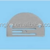 Needle plate B-1109-555-H0B for JUKI sewing machine parts good quality needle plate