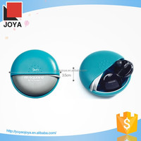 2015 Joya New Stylish flip case for promotion