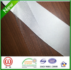 double side adhesive paper