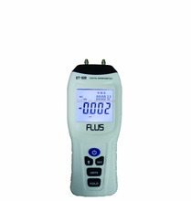 price of pressure gauge natural gas pressure meter