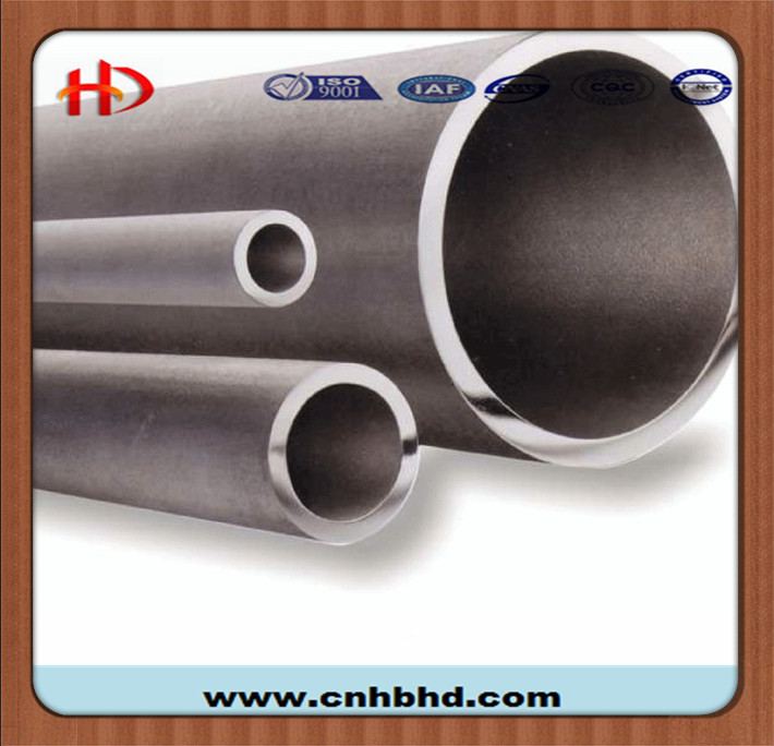 2014 Factory Carbon Seamless Steel pipes Tubes On Hot sSales