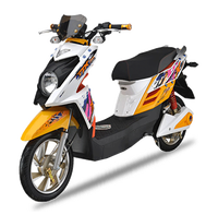 1500W strong e motorcycle/cheap adult fat tyre motorcycle 72V/ electric motor bike motorcycle