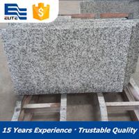 wholesale prices cheap kitchen cabinets lowes granite countertops