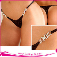 Top selling g-string for big women