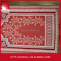 China wholesale websites plastic outdoor prayer mats