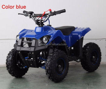49cc pocket ATV quad 50cc quad mini quad 49cc atv 49cc quad bike