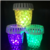 crystal bead fragrant Pearl Mosquito repellent beads lamp