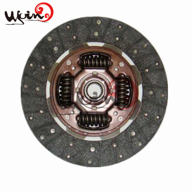 Cheap friction clutch disc for MAZDAs SE03-16-460A
