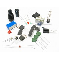 Manufacturer supply electronic components for mobile phone