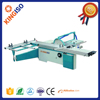 perfect woodworking panel saw MJ6122TD woodworking machine panel saw sliding table saw