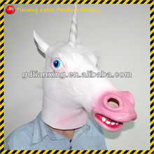 Alibaba New Style animals mask for halloween for USD