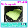 Air Inflatable Portable Car Sex Bed Camping Sleep Mattress,Inflatable Car Bed