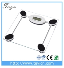 Fashional designed electronic weighing scale parts modern famliy useful digital weighing scales of Toye