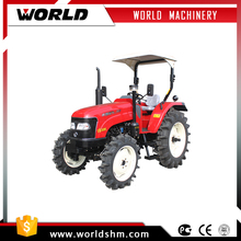 High quality t 25 tractor front mounted snow blower