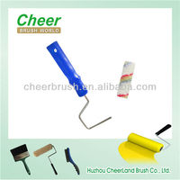 paint roller Cheer 91501/pipe roller,textured roller brush