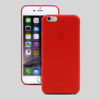 Wholesale plastic cell phone case perfect fit for iphone 6 case