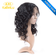 Unprocessed natural invisible part wig remy human hair, irish wig,wholesale israel wig