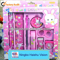 Office Supply Stationery Set Stationery Set