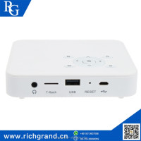 Gold supplier China portable projector