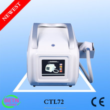 360-degree fat freezing portable/criolipolisis double chins removal/ mini criolipolisis butterfly sleeves killer