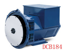 Copy Stamford 31.25 kva Brushless Synchronous Ac Alternators Three Phase Dynamo Generator