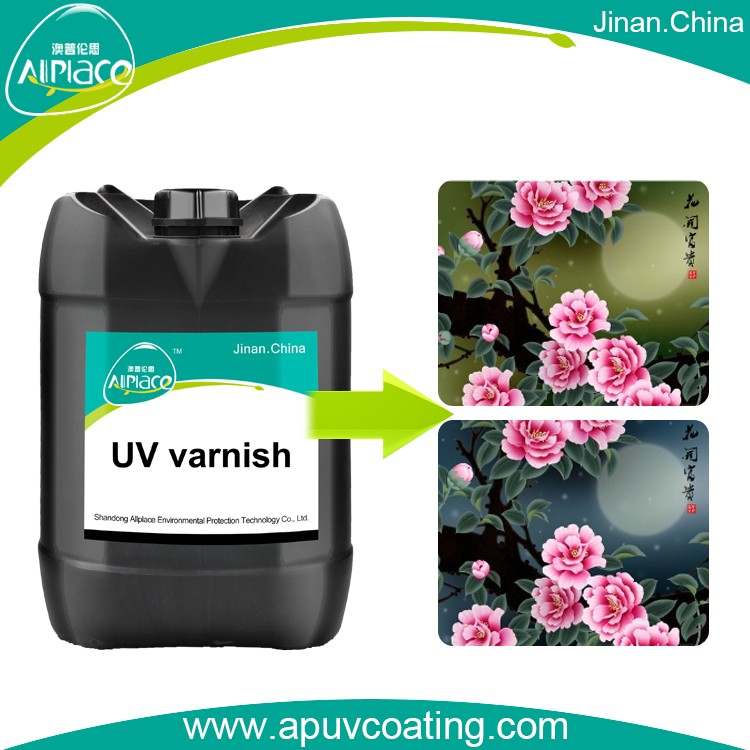 Liquid UV protection Glass Coating