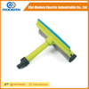 "8""Water Flow Cleaning Car Window Squeegee China Ningbo"