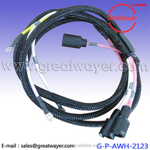 Komasu fork lift truck Branched Wiring Harness New heavy Equip