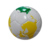 World Cup PVC TPU PU Cheap Mini Soccer Ball