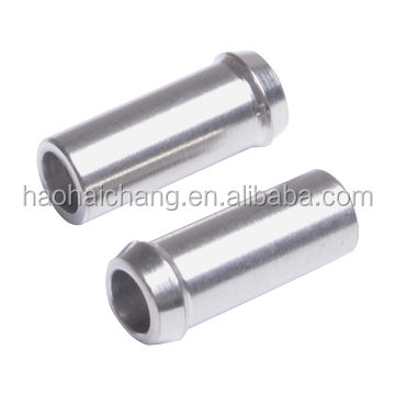 Manufacturer Custom Made CNC Turning Precision sus bolt and nut